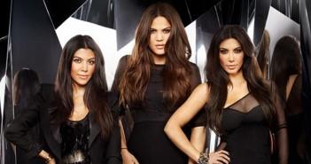 Kardashian-sisters-season-10