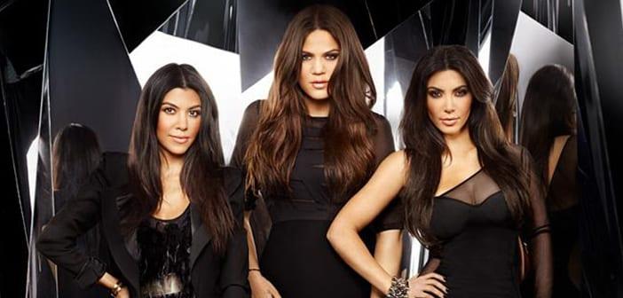 Kardashian Sisters Refusing to Film Next Season Of Keeping Up With the Kardashian