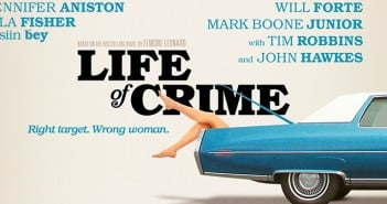 Life-Of-Crime-poster wide