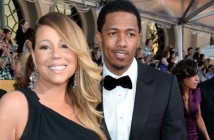 Mariah-Carey-et-Nick-Cannon