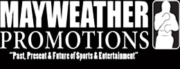 Mayweather Productions