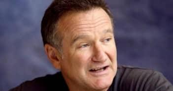 Robin-Williams-robin-williams-23183014-2000-1330