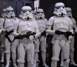 StormtrooperCorps_anh1080p