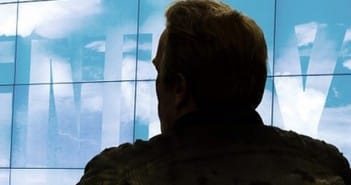 Terminator_Genisys_gets_final_title_article_story_large
