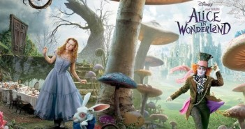 alice_in_wonderland_movie-normal5.4