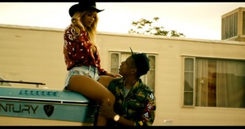 beyonce-jay-z-on-the-run-trailer