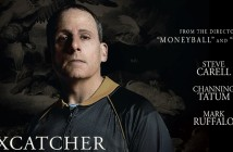 foxcatcher wide