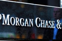 hackers-attack- bank-jpmorgan-chase