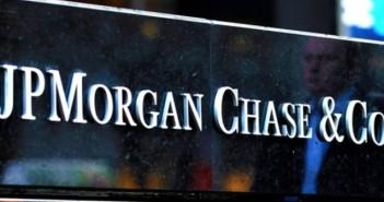 hackers-attack- bank-jpmorgan-chase