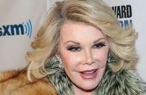 joan-rivers-siriusxms-howard-stern