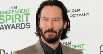 keanu-reeves-rain-tv