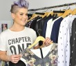 kelly-osbourne-stories-clothes