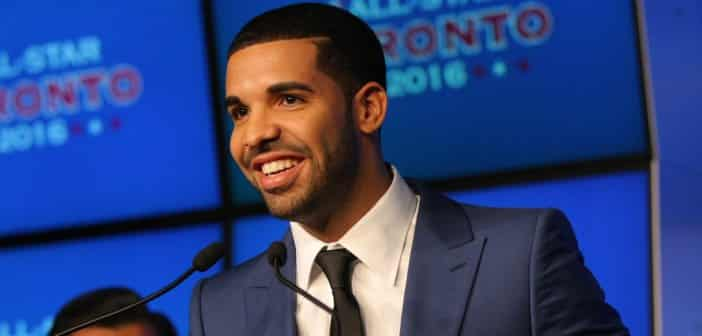 Drake's Concert Rants Cost the Raptors $25k