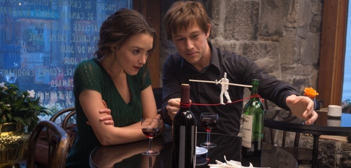 the Walk-movie release (1)