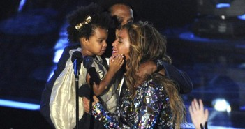 the carter family vmas 2014 g6mhk