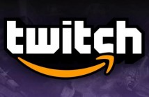 twitch sells to amazon
