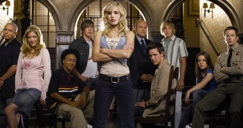 veronica-mars-web-spinoff