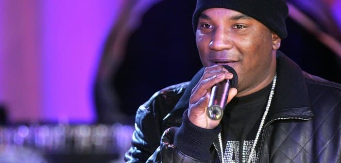 Young Jeezy Arrested Following Fatal Concert Shooting; Pleads Not Guilty