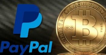 31636Paypal_Bitcoin_large (1)