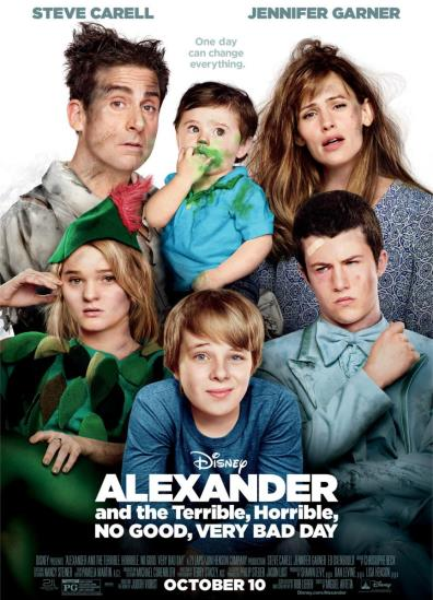 Alexander-and-the-Terrible-Horrible-No-Good-Very-Bad-Day-After-Poster