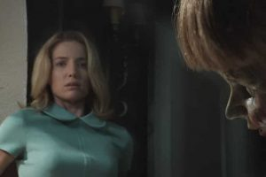 ANNABELLE Film sharing New Film Stills To Get Your Nightmares Primed This Halloween 17