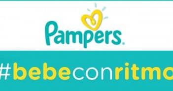 #BebeConRitmo Logo-main