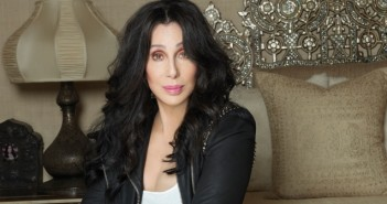 Cher_pic