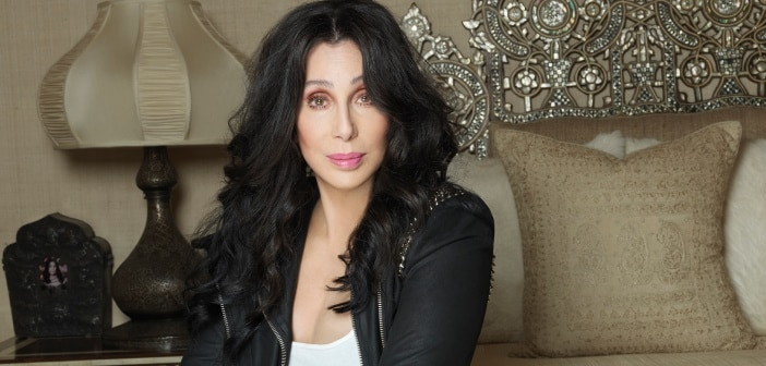 Cher's Dressed  to Kill Tour Postponed After Severe Viral Infection