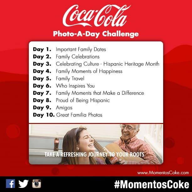 CocaCola_PhotoChallenge-1