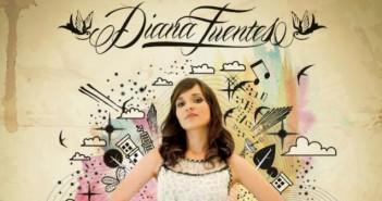 Discover Diana Fuentes2