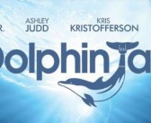 DOLPHIN TALE 2 – VIP Advanced Screening Giveaway