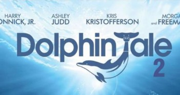 Dolphin Tale 2 Movie HD Trailer Captures00042