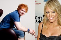 Hilary_Duff_Ed_Sheeran