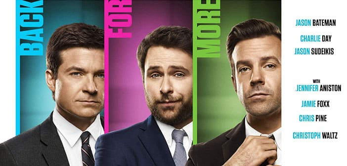 "New ""Ransom Note"" Trailer for HORRIBLE BOSSES 2"