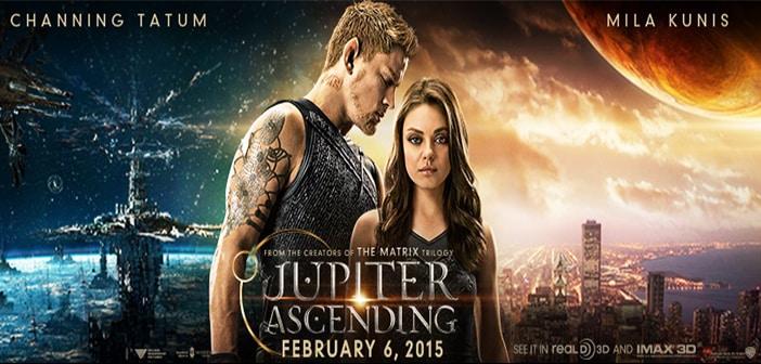 New Trailer for JUPITER ASCENDING 3