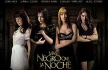 Más_Negro_Que_La_Noche_Poster