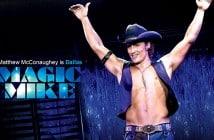 Magic_Mike-463461519-large
