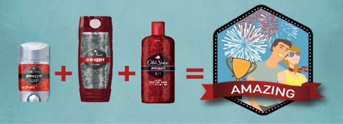 OldSpice_Infographic_FINAL bottom