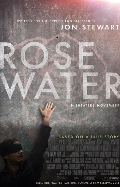 Rosewater_Poster_rgb