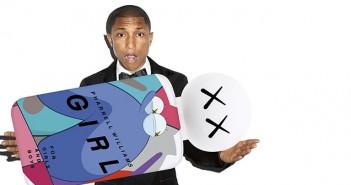 SEPHORA Launches Pharrell Williams GIRL  Fragrances (3)