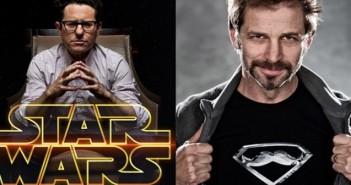 Star-Wars-Batman-v-Superman-mashup