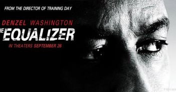 THE EQUALIZER  – VIP Advanced Screening Giveaway