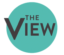 The_View_Logo_(2014)