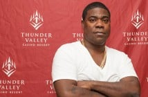Tracy morgan vs walmart