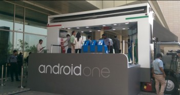 android-one-announced