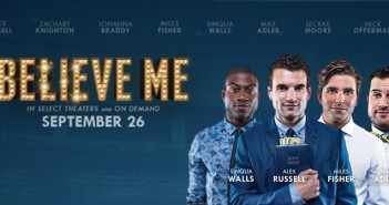believe-me-MOVIE