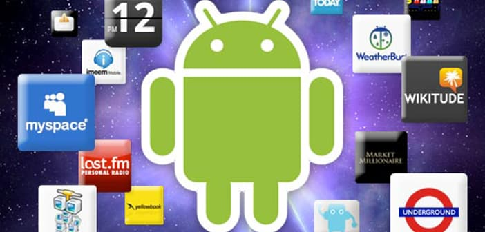 Developer Vlad Filippov Brings Andriod To PC With New OS Package