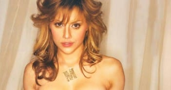 brittany_murphy14