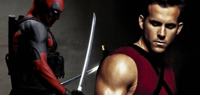 DeadPool Movie Coming Next Winter
