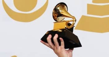 grammy awards again